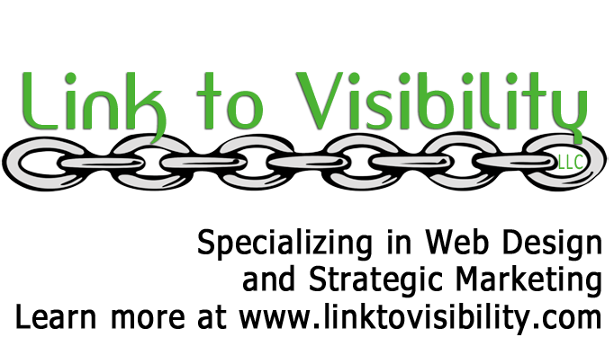 Link-to-Visibility, LLC